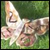 SuperDocious007's avatar