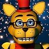 SuperDogeSFM's avatar
