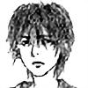 superdogworld's avatar