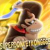 SuperDonkeyKong665's avatar