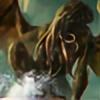 superdoomwaffle's avatar