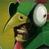 Superdooperman's avatar