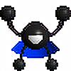 Superdotman's avatar