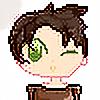 SuperDragonDBZ's avatar