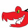 superdragonfan's avatar