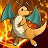 SuperDragonite2172's avatar