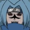SuperDrDoom's avatar