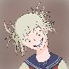 superdubes's avatar