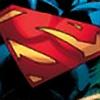 SuperDude001's avatar