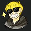superdude7000's avatar