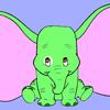 SuperDumbo64's avatar