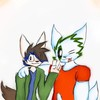 superduncanlogan's avatar