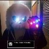 superduper5's avatar