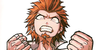SuperDuperLeon's avatar