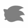superdupersonic3's avatar