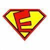 SuperEdem's avatar