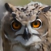 superedge519's avatar