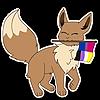 supereeveefan12's avatar