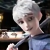 SuperEggBox's avatar