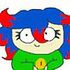 supereggytoast's avatar
