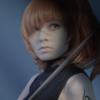 supereilonwypevensie's avatar