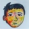 superekda's avatar