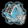 superellis1's avatar