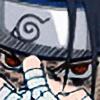 SuperEmoK1d's avatar