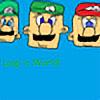 SuperEpicBrothers's avatar
