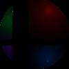 SuperEpicSmash's avatar