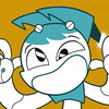 SuperEquality2002's avatar