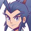 supereva01's avatar