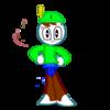 SuperEzequielMixel4's avatar