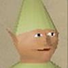 SUPERFAEST's avatar