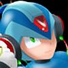 SuperFanLoveraxl's avatar