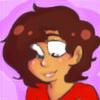 superfannn's avatar
