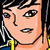 superfanofmk's avatar