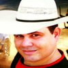 SUPERFERNANDOXT's avatar