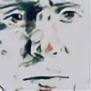superfizz's avatar