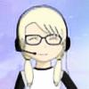 SuperFlapjack's avatar