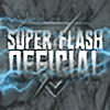 superflashofficial's avatar