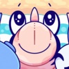 SuperflatPsychosis's avatar