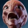 superfleet0's avatar