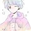 superfloofkitty's avatar
