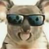 SuperFluffyKoalaBear's avatar