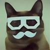 SuperFly25's avatar