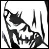superfly81788's avatar
