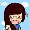 Superflydragonart's avatar