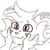 SuperflyMiceguy's avatar