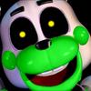Superfnaf-5's avatar